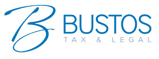 Bustos Tax & Legal