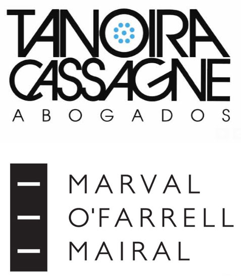 Tanoira Cassagne y Marval O´Farrell Mairal asesoran en el financiamiento a Robin Tests