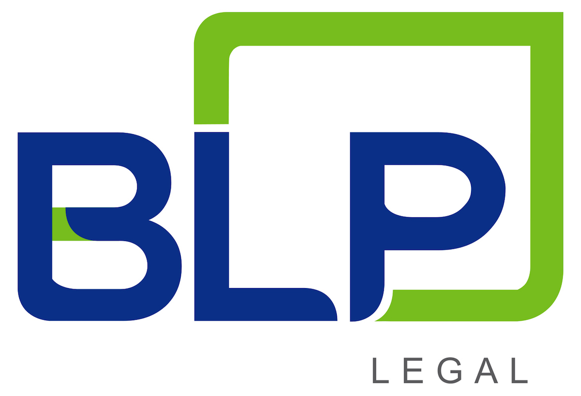 BLP es reconocida con 6 nominaciones para los premios Women In Business Law Awards de IFLR